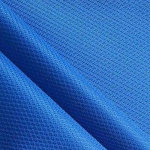 kain jok polyester