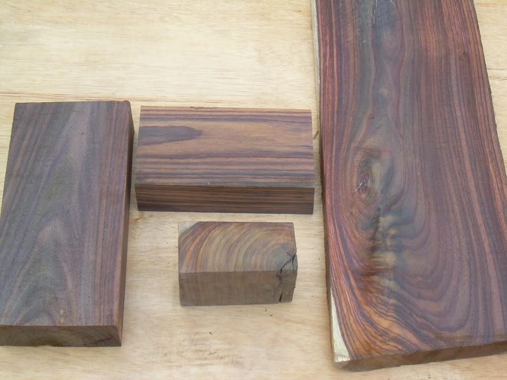 kayu 2Bsonokeling