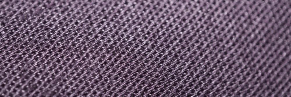 bahan kain jok sofa