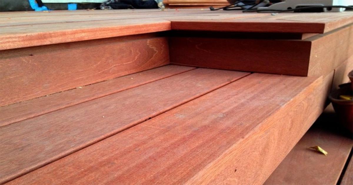 kayu meranti untuk furniture