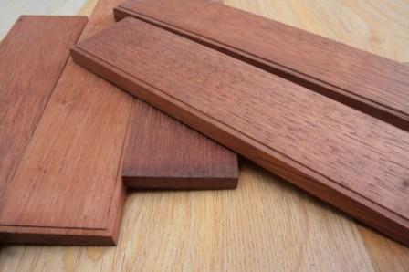 kayu merbau untuk mebel