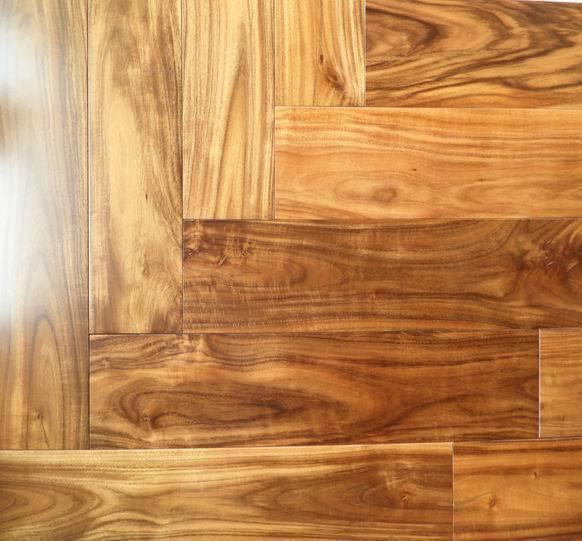 kayu akasia untuk mebel